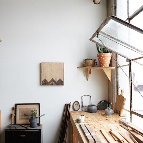 ariele-alasko-studio