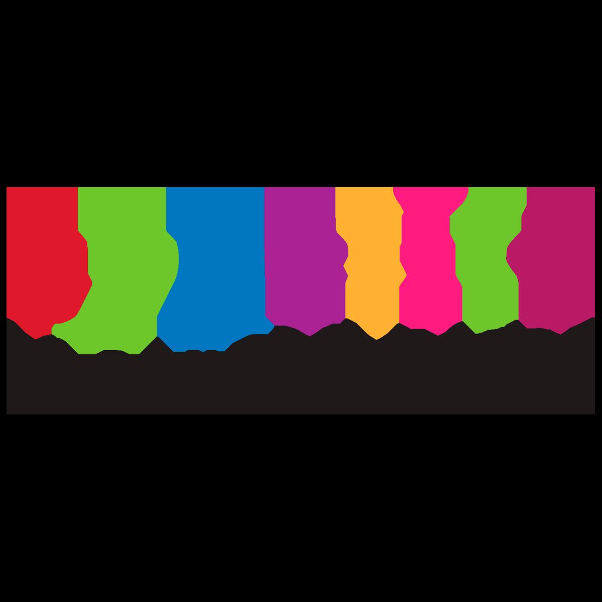 Appetite by Random House logo
