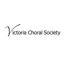 The Victoria Choral Society
